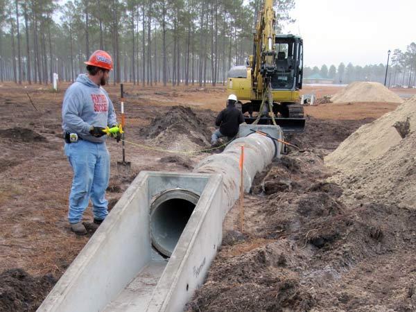Costo-scavi-per-abitazione-poviglio