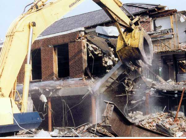 Demolizioni-edili-reggio-emilia