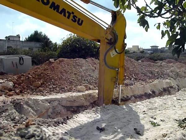 Escavazioni-di-cavidotti-per-cavi-elettrici-reggio-emilia