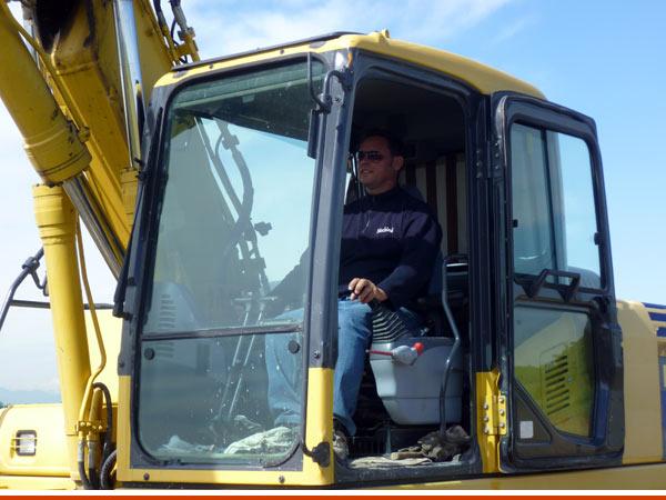 Impresa-di-scavi-e-demolizioni-reggio-emilia