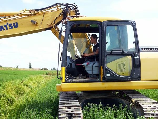 Impresa-trasporto-materiali-demolizioni-sorbolo
