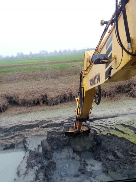Lavori-di-scavo-reggio-emilia-poviglio