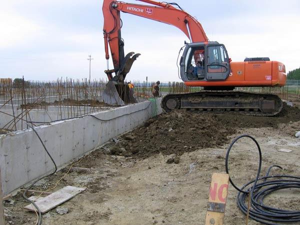 Opere-in-cantieri-reggio-emilia