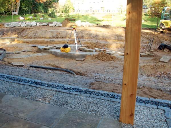 Realizzazioni-giardini-parchi-e-aree-verdi-reggio-emilia