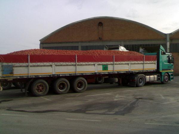 Trasporto-inerti-reggio-emilia-sorbolo